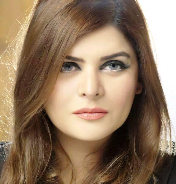 Tara Uzra Dawood ,CEO